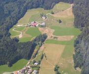 Bauernhof Hochserner-Hof