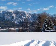 Bauernhof Tremlhof