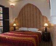 Riad Itrane