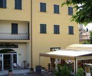 Hotel Lauro