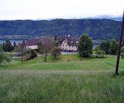 Bauernhof Ossiacher See Kärnten Landhaus Hofer