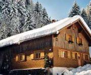 Haus Reich Hütte