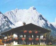 Bauernhof Oberstockingerhof