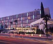 Sochi Breez Spa Hotel