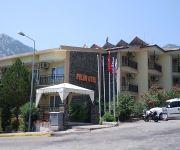Zeus Hotel Turunc - All Inclusive