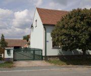 Bauernhof Zum 3-Mäderl-Haus