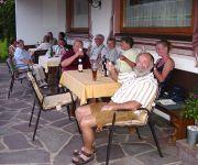 Wohlfühlpension Alpenhof | Sonnenplateau Mieming Pension