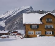 Bauernhof Muxel Margit