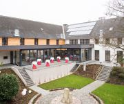 Lachstatthof