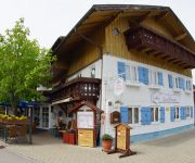 Landhotel zum Franke