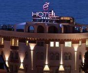 E' Hotel