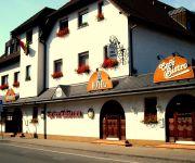 In der Kaiserau Steakhaus/Hotel-Restaurant