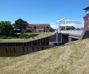 Schluister Park