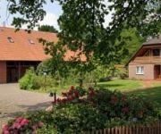 Hanken Hof Gästehaus