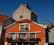 Storck Gästehaus