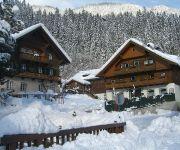 Dorfschenke Gasthof