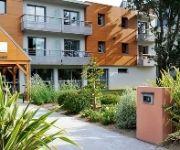 Appart'City Nantes Carquefou  (Ex Park&Suites) Résidence de Tourisme