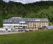 Plejsy Wellness and Fun Resort