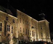 Château de Harzé Centre séminaire