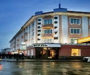FORUM TOMSK HOTEL