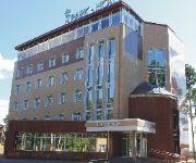 Park-Hotel-Perm