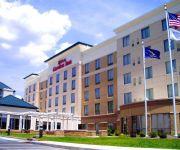 Hilton Garden Inn Indianapolis South-Greenwood