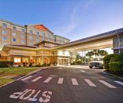 Hilton Garden Inn Tampa-Riverview-Brandon