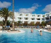 Hotel Club Siroco - Solo Adultos
