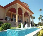 La Hacienda Gran Hotel