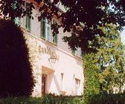 Villa am Gutsweg Landhotel