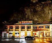 Huating Holiday Yangshuo