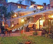 Villa Angiolina Guesthouse Relais
