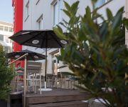 Frankfurt am Main: Goethe Hotel & Restaurant Messe