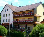 Drei Linden Gasthof