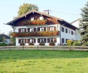 Bauernhof Gästehaus Kordes-Zellermair
