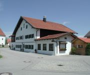 Bonimeier Gasthaus