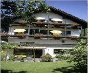 Gästehaus-Pension Isartal