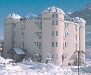 Etoile du Nord Valle d'Aosta