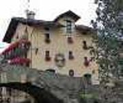 Hotel Cecchin