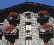 Hôtel Dolonne