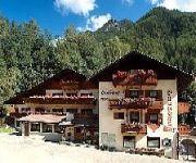 Pizzeria Ortlerhof