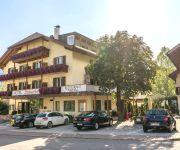 Stamserhof Hotel