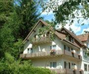 Adieu Alltag: Pension Oesterle im Schwarzwald
