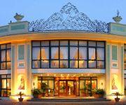 La Pace Grand Hotel
