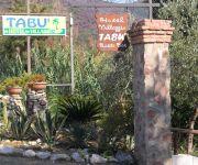 Tabu Hotel Villaggio