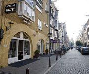 Acostar Hotel Amsterdam