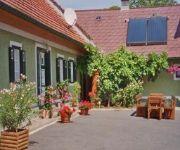 Bauernhof Thurner-Seebacher