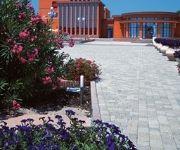 Regina Del Mare Resort