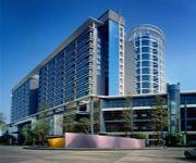 Jasmine International Hotel