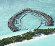 MALDIVES TAJ EXOTICA RESORT